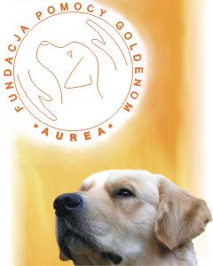 Fundacja Aurea